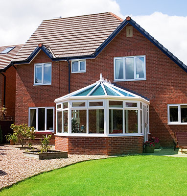 duragreen-upvc-conservatories-gallery-3