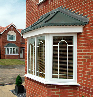 duragreen-upvc-windows-gallery-2