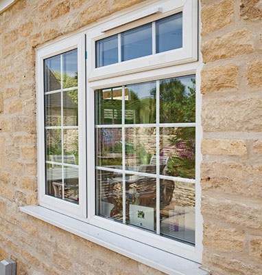 duragreen-upvc-windows-gallery-4